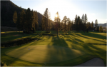 Kettle Valley Golf Club